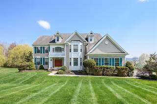 Single Family for sale in 22 Scotts Mountain Rd, Greater Phillipsburg, NJ, 08886