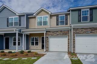 Single Family for sale in 5528 John McDowell Place, Charlotte, NC, 28205