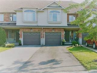 Residential Property for sale in 29 Elderberry Ave, Grimsby, Ontario