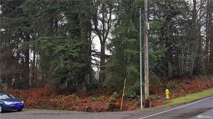 Lots And Land for sale in 314 XX E Lake Morton Dr SE, Kent, WA, 98042