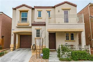 Single Family for sale in 9113 INTRIGUING Avenue, Las Vegas, NV, 89149