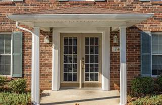 Condo for sale in 747 N Hite Ave 1, Louisville, KY, 40206
