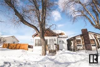 Single Family for sale in 935 Dugas ST, Winnipeg, Manitoba, R2J0Z9