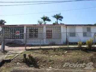 Residential Property for sale in CANOVANAS ALTURAS DE CANOVANAS, Canovanas, PR, 00729