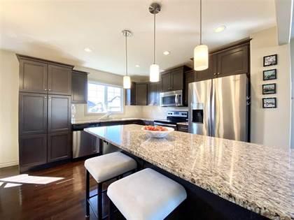 Single Family for sale in 5103 GODSON CL NW, Edmonton, Alberta, T5T4P7