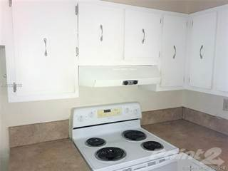 Apartment for rent in 406 Northwest 68th Avenue #518 - 406 Northwest 68th Avenue, Plantation, FL, Plantation, FL, 33317