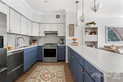 Condo for sale in 221 Union Street 1B, Brooklyn, NY, 11231