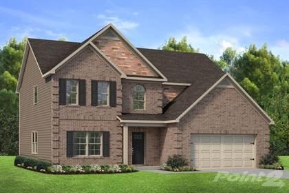 Singlefamily for sale in 9784 Braxley Way, Jonesboro, GA, 30238