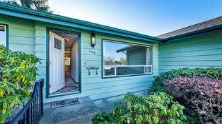 Single Family for sale in 2419 SW 322nd St., Federal Way, WA, 98023