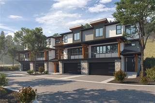 Condo for sale in 2575 Eagle Ridge Drive, 5, West Kelowna, British Columbia, V4T3H5