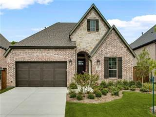 Single Family for sale in 4507 Helston Drive, Plano, TX, 75024