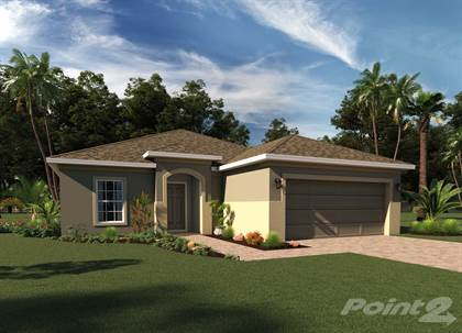 Singlefamily for sale in 4823 Marcos Circle, Kissimmee, FL, 34758