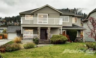 Residential Property for sale in 1088 Aubrey Road, West Kelowna, British Columbia, V1Z 2V9