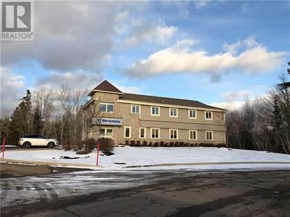 Business for rent in 55 Driscoll CRES, Moncton, New Brunswick, E1E4C8