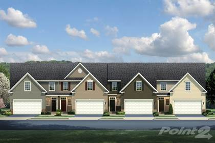 Multifamily for sale in 100 Providence Way, Whitehall, PA, 15236