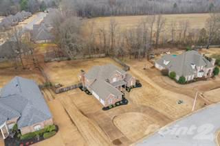 Single Family for sale in 97 Hanover Drive , Jackson, TN, 38305