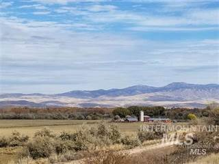Land for sale in 4418 W SALIX DR, Meridian, ID, 83646