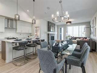 Single Family for sale in 75 Walgrove PA SE, Calgary, Alberta