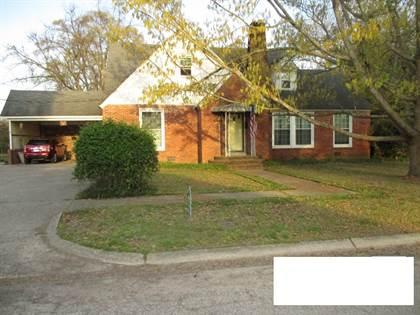 Residential for sale in 515 Pecan St., Dermott, AR, 71638