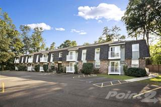 Apartment for rent in Brookview Court Apartments - 1 Bedroom, Greater Rotterdam, NY, 12306