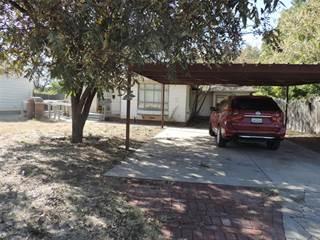 Single Family for sale in 1218 Kirkwood Street, Abilene, TX, 79603