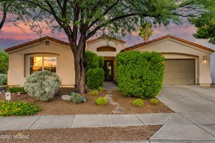 Residential Property for sale in 383 S Via De Los Campos, Tucson, AZ, 85711