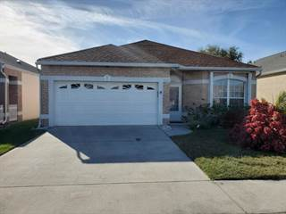 Single Family for sale in 1057 S FORK CIRCLE, Melbourne, FL, 32901