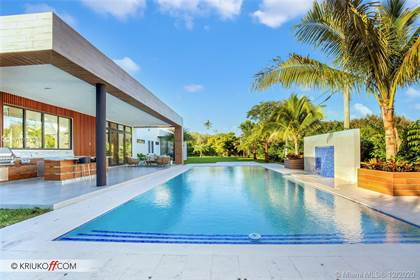 Residential Property for sale in 7501 SW 82nd Ave, Miami, FL, 33143
