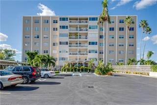 Condo for sale in 1900 Clifford ST 307, Fort Myers, FL, 33901