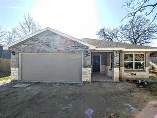 Single Family for sale in 10534 Castlerock Drive, Dallas, TX, 75217