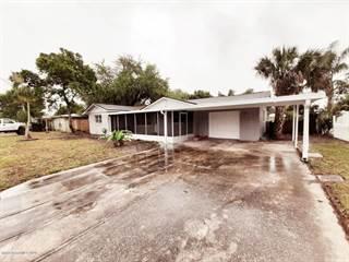 Single Family for sale in 675 Nida Drive, Melbourne, FL, 32935
