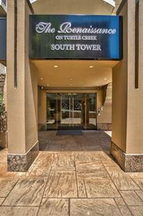 Residential Property for rent in 3225 Turtle Creek Boulevard 1443, Dallas, TX, 75219