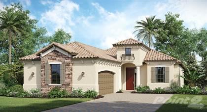 Singlefamily for sale in 28123 Wicklow Ct., Bonita Springs, FL, 34135