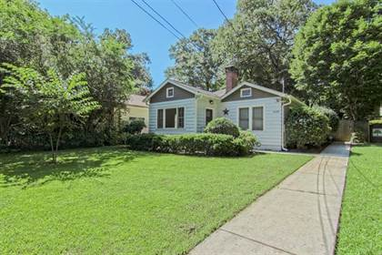 Residential Property for rent in 1408 Oakview Road, Decatur, GA, 30030