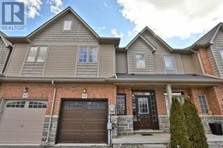 Single Family for sale in 41 BANKFIELD CRES, Hamilton, Ontario, L8J0C1