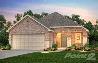 Swell Cheap Houses For Sale In Sienna Plantation Tx Our Homes Download Free Architecture Designs Grimeyleaguecom
