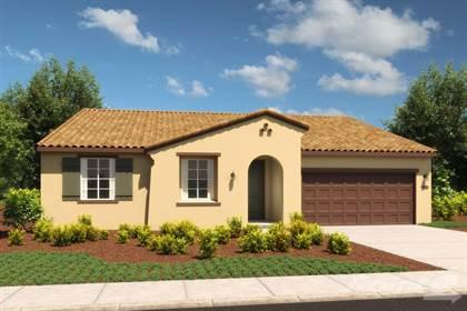Singlefamily for sale in 3065 Palomino Way, Hollister, CA, 95023