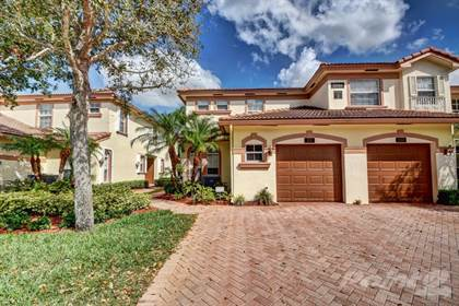 Cheap Homes For Sale In Palm Beach County
