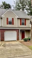 Single Family for sale in 4557 Antelope Lane, Charlotte, NC, 28269