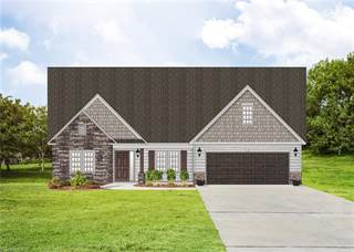 Single Family for sale in 410 Dorchester Street, Winston - Salem, NC, 27012