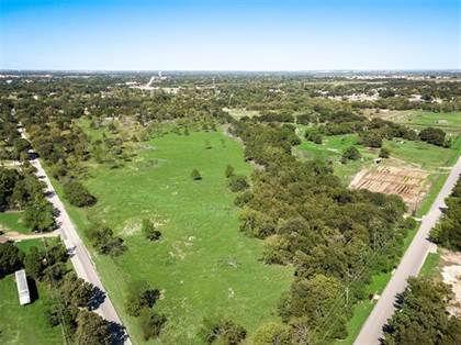 Lots And Land for sale in 12100-9 Garden Grove Drive, Dallas, TX, 75253
