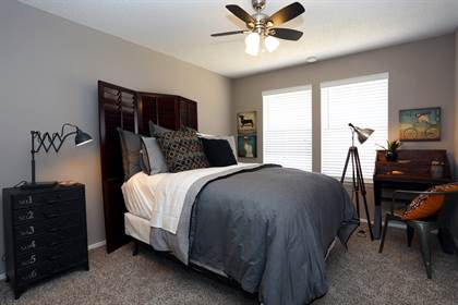 Apartment for rent in 7501 Seville Dr., Amarillo, TX, 79121