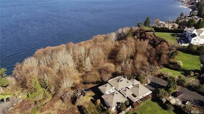 Lots And Land for sale in 29438 10th Ave SW, Federal Way, WA, 98023