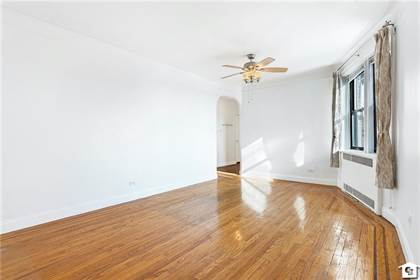 Residential Property for sale in 1620 East 2 Street 6J, Brooklyn, NY, 11230
