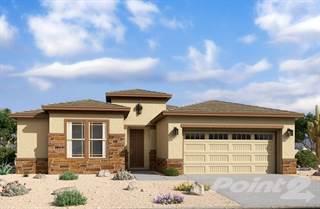 Single Family for sale in 1383 E. Sagittarius Place, Chandler, AZ, 85249