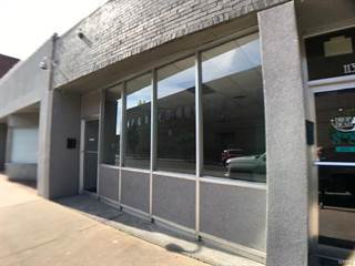 Mixed Use for rent in 111 Indpendence Street, Cape Girardeau, MO, 63703