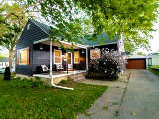Single Family for sale in 904 Catherine Street, Ottawa, IL, 61350
