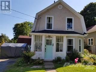 Single Family for sale in 38 VILLA Avenue, Charlottetown, Prince Edward Island