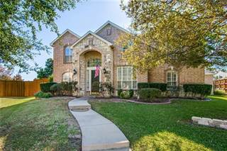 Single Family for sale in 4116 Warminster Drive, Plano, TX, 75093