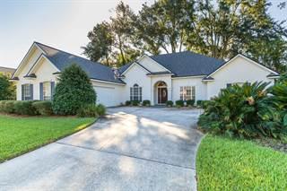 House for sale in 3604 SILVERY LN, Jacksonville, FL, 32217